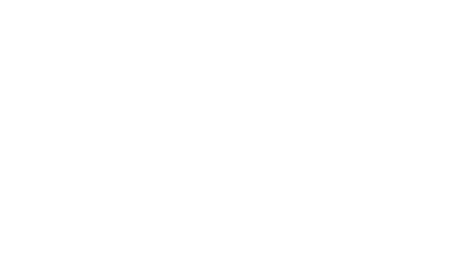 Agroils Technologies